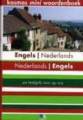 Bekijk details van Engels-Nederlands, Nederlands-Engels