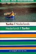 Bekijk details van Turks-Nederlands, Nederlands-Turks