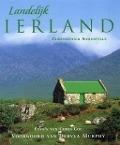 Bekijk details van Landelijk Ierland