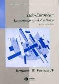 Bekijk details van Indo-European language and culture