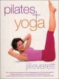 Bekijk details van Pilates+ yoga