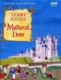 Bekijk details van Terry Jones' Medieval lives