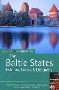 Bekijk details van Baltic States