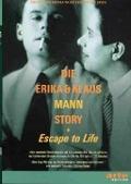 Bekijk details van Escape to life