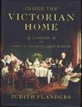 Bekijk details van Inside the Victorian home