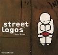 Bekijk details van Street logos