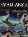 Bekijk details van Small arms