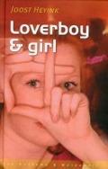 Bekijk details van Loverboy & girl
