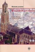 Bekijk details van Nederlandse religiegeschiedenis