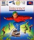 Bekijk details van Internet