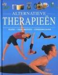Bekijk details van Alternatieve therapieën