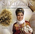 Bekijk details van Sarımsak