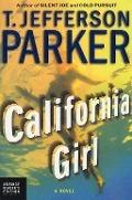 Bekijk details van California girl