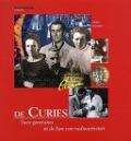 Bekijk details van De Curies