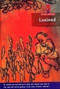 Bekijk details van Laaiend