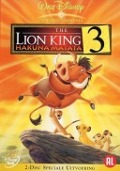 Bekijk details van The Lion King 3