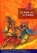 Bekijk details van De man met de hamer