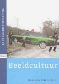 Bekijk details van Beeldcultuur