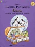 Bekijk details van Bastien play-along classics; Book 2
