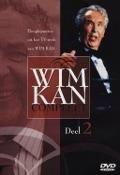 Bekijk details van Wim Kan compleet; Dl. 2