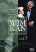 Bekijk details van Wim Kan compleet; Dl. 3