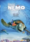 Bekijk details van Finding Nemo