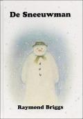 Bekijk details van De sneeuwman