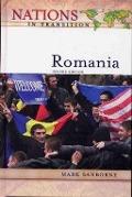 Bekijk details van Romania