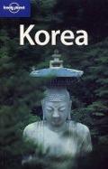 Bekijk details van Korea
