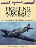 Bekijk details van Fighting aircraft of the world