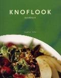 Bekijk details van Knoflook kookboek