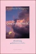 Bekijk details van God verzameld