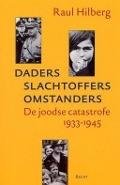 Bekijk details van Daders slachtoffers omstanders