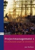 Bekijk details van Een professionele aanpak van evenementen