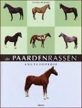 Bekijk details van De paardenrassen encyclopedie