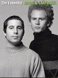 Bekijk details van The essential Simon & Garfunkel