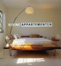 Bekijk details van Kleine appartementen