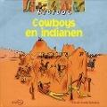 Bekijk details van Cowboys en indianen