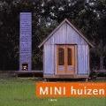 Bekijk details van Mini huizen