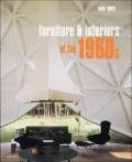 Bekijk details van Furniture & interiors of the 1960s