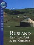 Bekijk details van Rusland, Centraal-Azië en de Kaukasus