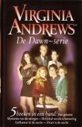 Bekijk details van Dawn-omnibus
