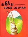 Bekijk details van Ei ei ei voor Lothar