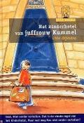 Bekijk details van Het kinderhotel van juffrouw Kummel