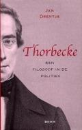 Bekijk details van Thorbecke