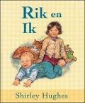 Bekijk details van Rik en ik