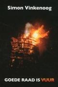 Bekijk details van Goede raad is vuur