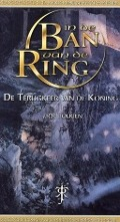 Bekijk details van De terugkeer van de koning