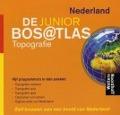 Bekijk details van De junior Bos(a)tlas