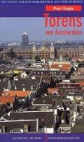 Bekijk details van Torens van Amsterdam